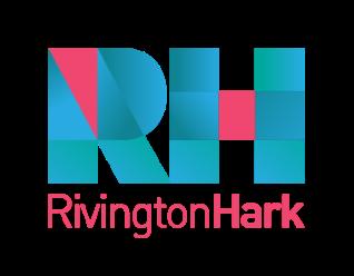 RivingtonHark